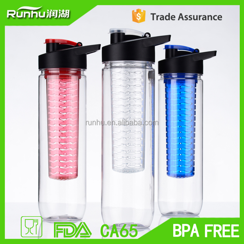 energy drink manufacturers in usa acrylic plastic water pitchers yogurt bottle