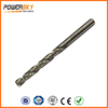 ANSI Electric Drill Bits Other Hand