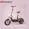 ce approved and mini moto electric smart balance board chariot scooter