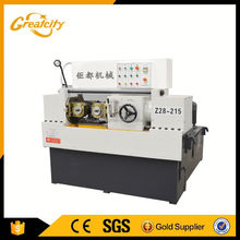 High Speed Low Price Auto Thread Rolling Machine