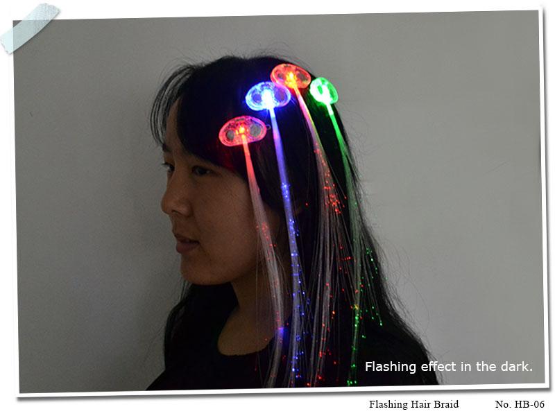 Figure_Flashing Hair Braid_HB-06_3