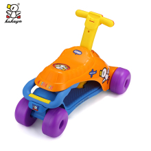 580L*340W*390H Toy Car, Baby Ride On Toy Car