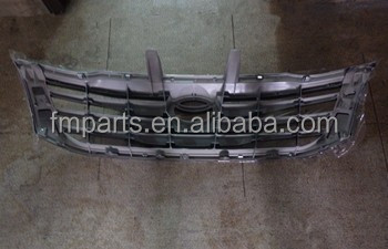 Car Front Grille Cover For Toyota For Hilux 53111-0k450
