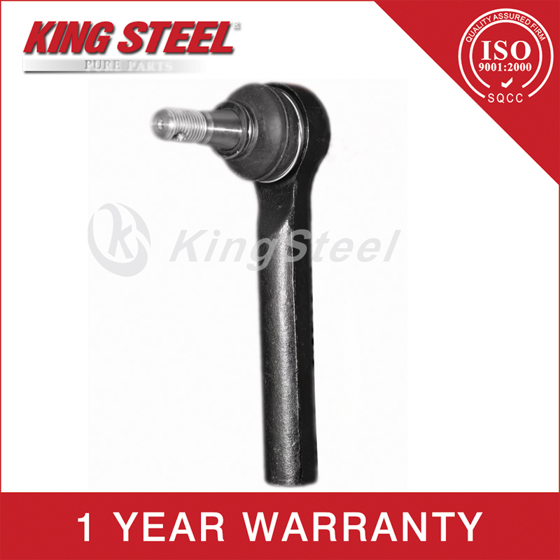 Wholesale Price Ball Joint Tie Rod End for Car QUEST Parts 48520-CK000