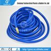 Hot Selling Cheap Fashion Air And Gas Rubber Hose