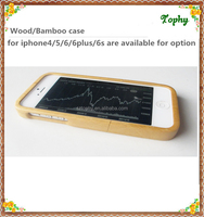 Slim Mobile Phone Case For Iphone 4 Case Wood/For Iphone 5s Wood Case/For Iphone 5s Case