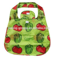 Hot sale fabric shopping bag pattern with print,custom design and logo color,OEM orders are welcome