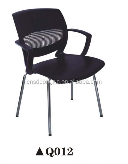 Masters White Plastic Chairs Outdoor Stackable Plastic Restaurant