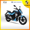 The new 2018 hot motorcycle, super sport 200cc motorcycle,125cc racing motorcycle