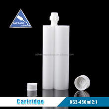 KS-2 450ml 2:1 Polyamide Adhesive Resin Tube