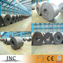 hot rolled steel wire rod in coils/scrap hr coil/mild steel plate astm a36/st37/st52