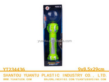 flash toys, flash light stick,flashing light stick colorful for kids!