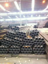 fire hydrant system seamless steel pipe
