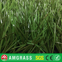 Chinese Artificial Grass Manufacturer Processed,PP landscape&golf court lawn with cheap price
