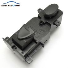 Auto Car Main Electric Power Window Switch For Honda/Civic 2006-2011 35760-SNA-A03 IWSHD015