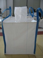 high quality Jumbo storage bag