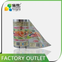 plastic food packaging new product ideas plastic food packaging bag