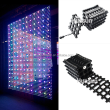good quality led video wall on sale