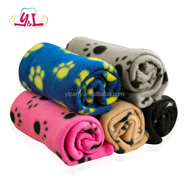 Hot Product New Premium Funny Jokes Blanket For Pet Dog
