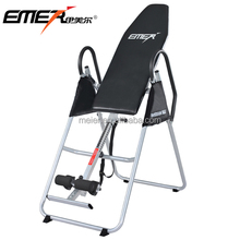 sports entertainment indoor fitness equipment EMER inversion table XJ-I-02HL with CE