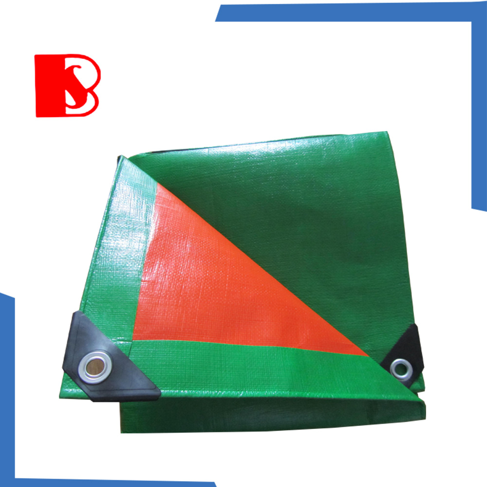 pvc canvas transparent leno tarpaulin pvc coated canvas fabric plastic tarpaulin for boat cover tent