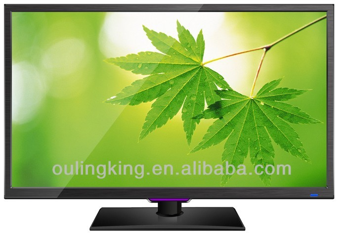"full hd 1080p 42"" 3d smart led tv"