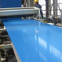 Boxing Low price DX51D 600-1250mm width prepainted galvanized steel /ppgi/prime steel coil/steel sheet made in China