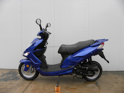 Good quality and cheap price high speed top level 150cc scooter 4 stroke motorbike electric motorcycle