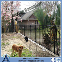 USED whirligig roof ventilation steel fence fence posts for sale
