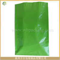 High quality mail carrier bag,mail carrying bag