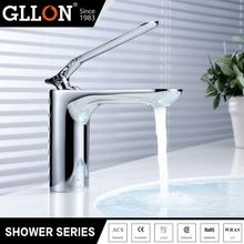 China gold supplier most popular cheap price exquisite faucets