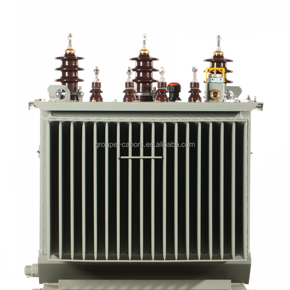electrical transformator transformer manufacturing