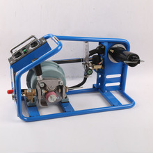co2 mig welding wire feeder