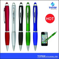 2016 The Most Classic Promotional Stylus Pen