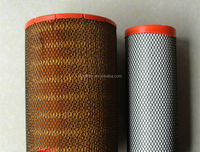 Supply lubrication Systems B222100000501 sany air filters, air filters