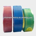 H05V-U,H05V-R 450/750V 0.75mm2 PVC insulated wire