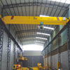 /product-detail/20t-single-girder-travelling-overhead-crane-specification-for-indoor-used-60742005164.html
