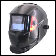 TX300BF-800
