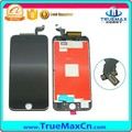 Shenzhen Factory Original for iPhone 6S LCD with Digitizer, for iPhone 6S LCD Assembly, for iPhone 6S LCD Screen Display