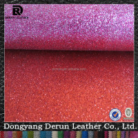 Nonwoven Imitation Leather