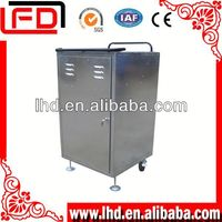 supply horse tack box made in Shandong ,China