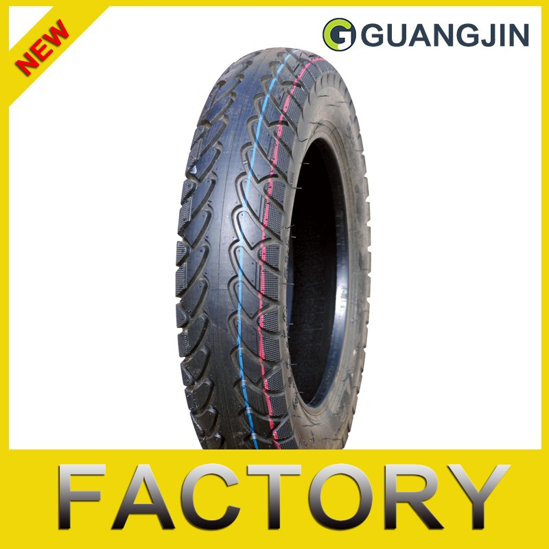 China Wholesale Best Quality Cheap Motorcycle Tire Inner Tube 2.75-16 With Bis Certification