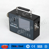 CCZ1000 explosion-proof coal mine dust meter with ATEX