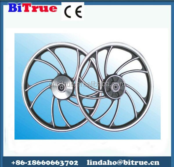 Off Road Motocross Motorcycle Wheel Rims