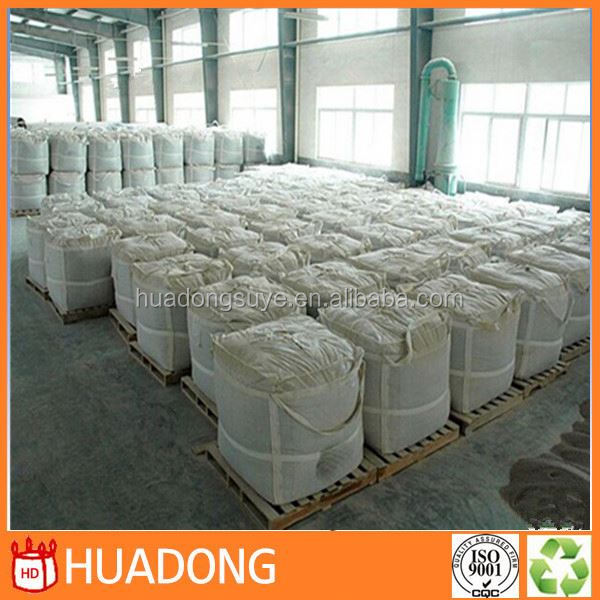 100% pp woven breathable potato bulk bag manufacturer in shandong china