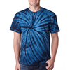 /product-detail/men-s-new-design-tie-die-tee-shirts-from-kingson-clothing-factory-60129504772.html