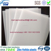 Pp Corrugated Sheet Pp Hollow Sheet