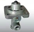 1068952,1669298,1669279,267982,1654352 Multiway Valve use for Volvo