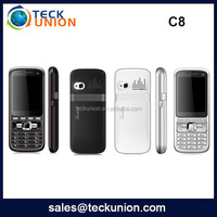 factory directly C8 mobile phone