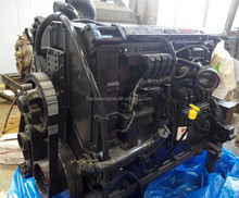 cummins QSX15 diesel engine for minging machine QSX15-525
